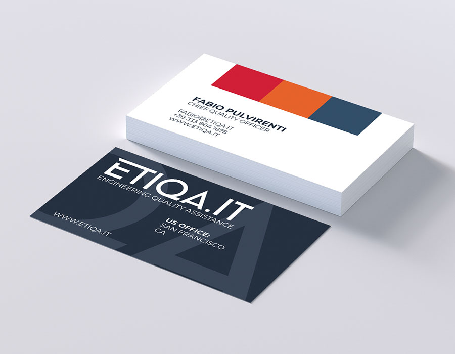 etiqa businnes card